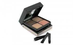 Givenchy Eye & Brow Prisme